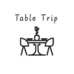 旅する食卓編集部