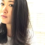 Kim Lei